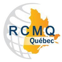 RCMQ - Québec Cocktail de lancement