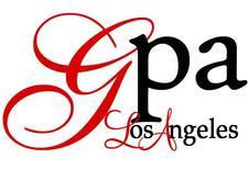 Grant Professionals Association - Los Angeles Chapter logo