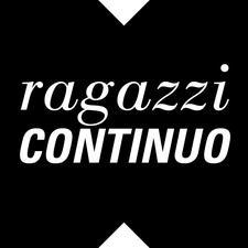Ragazzi Continuo logo
