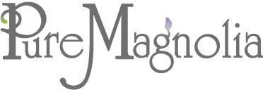 Pure Magnolia ReVamp Charity Gala