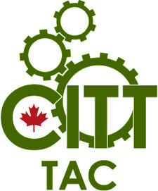 "CITT Toronto Area Council (TAC) ""An interactive community of CITT logistics and supply chain professionals serving the GTA"" You are receiving this because you have given permission to CITT to receive emails about local council events. logo"