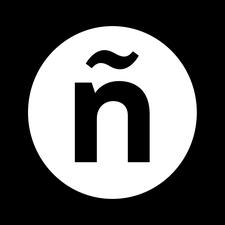 Project ñ logo