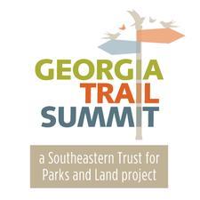 Georgia Trail Summit logo