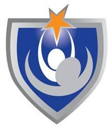 The Renaissance Education Group, Inc. logo