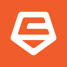 Carbon Five logo