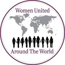Women United Around the World logo