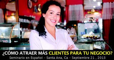 Cómo Atraer Más Clientes a tu Negocio - Marketing y...