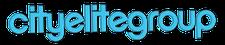 City Elite Group Celebrity Event Guide logo