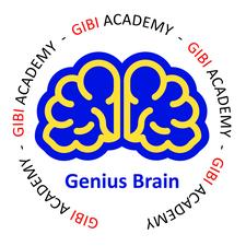 GiBi Academy Hanoi logo