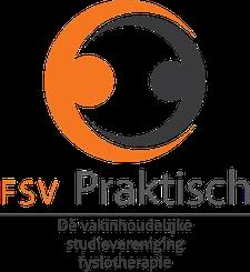 FSV Praktisch logo