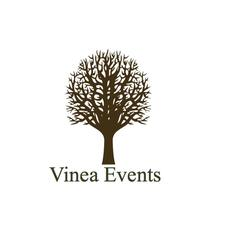 Vinea Events™ sprl logo
