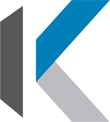 Kogan Coaching logo