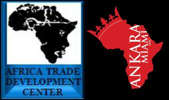 AfrICANDO 2013: Textiles of Africa