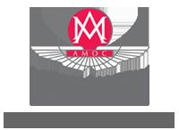 AMOC NorCal logo