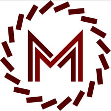 Manchester Makerspace logo