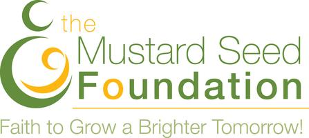 Mustard Seed at Play - Adult Game Night