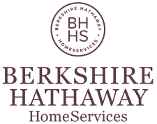 Berkshire Hathaway HomeServices - Learning Network Services logo