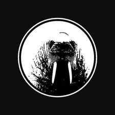 The Walrus Bar & Hostel logo