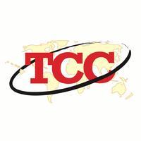 TCCfx 2013: Preparing for Success