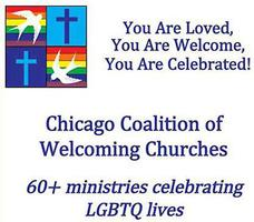 CCWC bus to March on Springfield - Broadway UMC