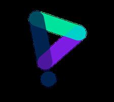 Pulsenotes logo