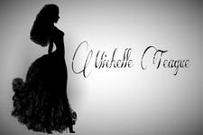 Michelle Teague logo