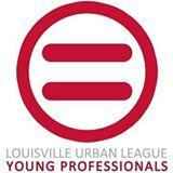 Louisville Urban League of Young Professionals logo