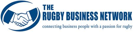 Melbourne Rugby Business Network: Media Coverage -...