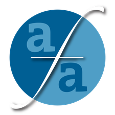 Atheist Foundation of Australia Inc logo