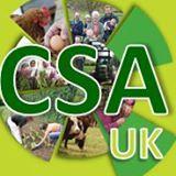 Southern Region CSA Hub Meeting