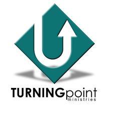 Turning Point Ministries logo