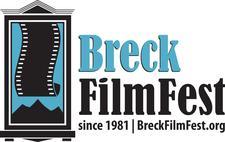 Breckenridge Film Festival logo