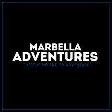 Marbella Adventures logo