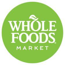Whole Foods Market Hingham logo
