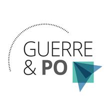 Guerre&Po logo