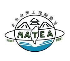 NATEA-SV logo