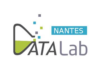 Rencontre Datalab Pays de la Loire sur Nantes