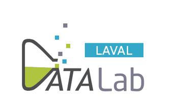 Rencontre Datalab Pays de la Loire sur Laval