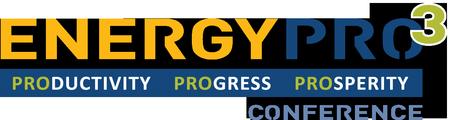 SEEA Energy Pro3 Conference