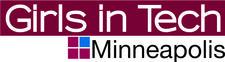 Girls In Tech Minneapolis/St. Paul logo