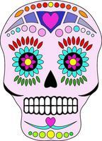 2nd Annual Día de Los Muertos Vegan Supper Club