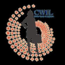 Chinese Women in Leadership logo
