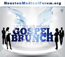The 24th Annual Holiday Scholarship Brunch
