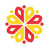 Center for Muslim Life at Maryland  logo