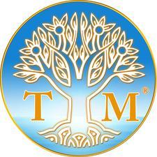 Bethesda TM Center logo