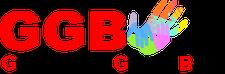 Generously Giving Back logo