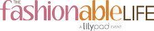 LilyPad Events & Marketing logo