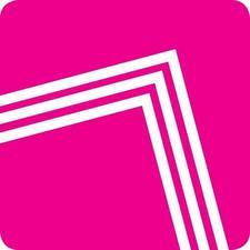 Migrating Texts (IMLR) logo