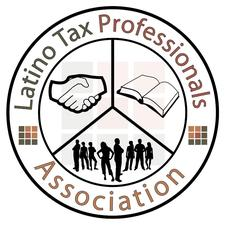 Latino Tax Professionals Association logo