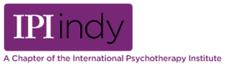IPIindy logo